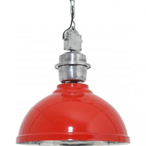 58 best hanglampen pendant lights images on pinterest pendant