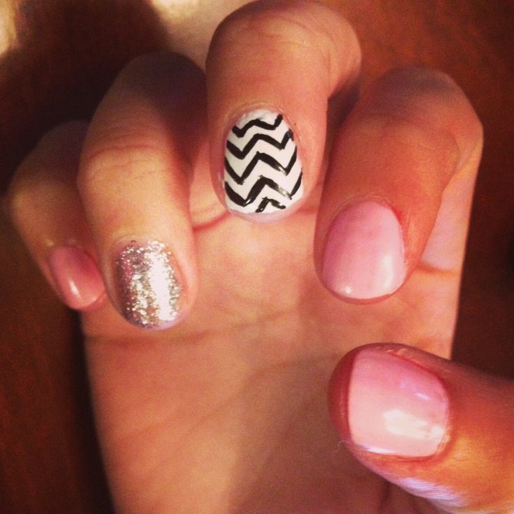 Nail Ideas For Graduation: 17 Best Images About Graduate Of 2014 On Pinterest