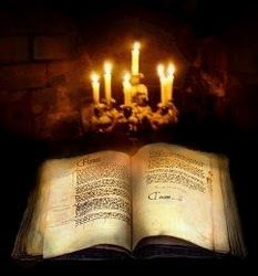 Physic- spellcaster+27630716312 drmamaalpha+27630716312 : Physic- spellcaster+27630716312 drmamaalpha+27630716312  Here is some of the very common spell request for Casting Healing Spells:I want an Urgent, Emergency Spell,I need a spell to help speed recovery from an illness,I want to help someone in my family,I want a Stay Out Of Harm's Way Spell,I want a Spell to Banish Evil Spirits,I am affected by black magic and I are looking for protection,I am attacked by ...