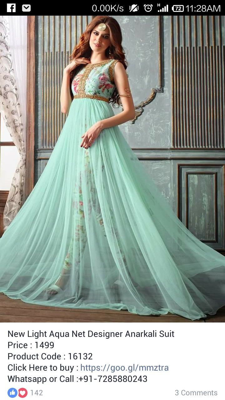 42 best Indian Ethnic images on Pinterest | Indian clothes, Indian ...