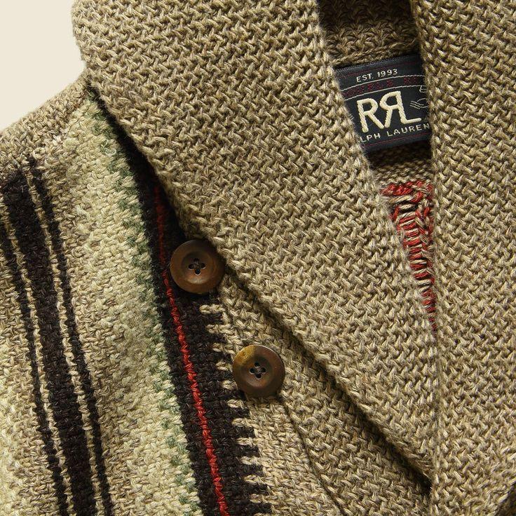 Best 25+ Shawl cardigan ideas on Pinterest   Navy shawl, Gq mens ...