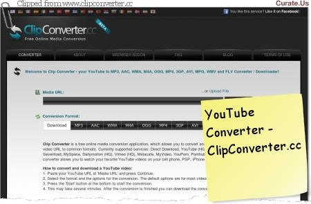 12 ways to download and convert youtube videos for classroom