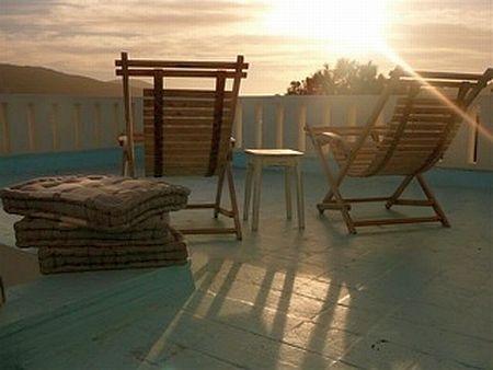 Clovelly Awakenings Guesthouse & Villa #Clovelly