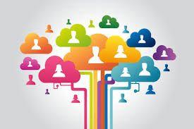 10 outils #collaboratifs pour la classe. #tice