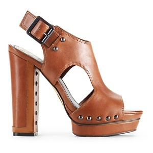Vince Camuto on HSN.com