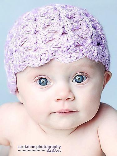 75 besten Baby & Kids Hat, Sets & Photo Prop/Costume Ideas Bilder ...