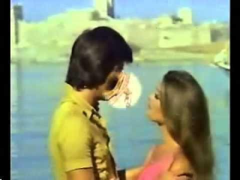 YEŞİM - Aşk Alfabesi 1974 - YouTube