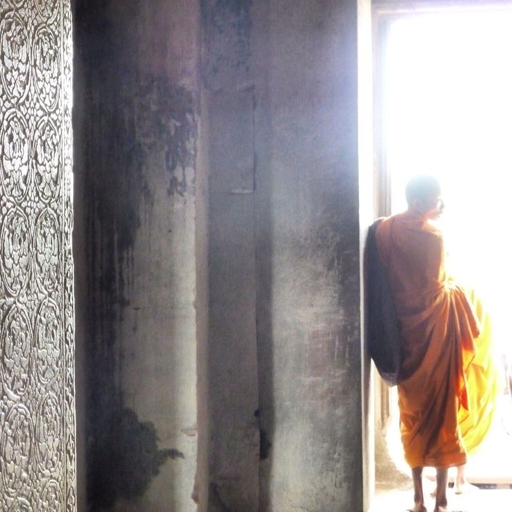 Buda de 4 pies