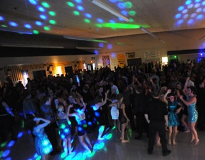 20 Best Images About Homecoming In Franklin County On