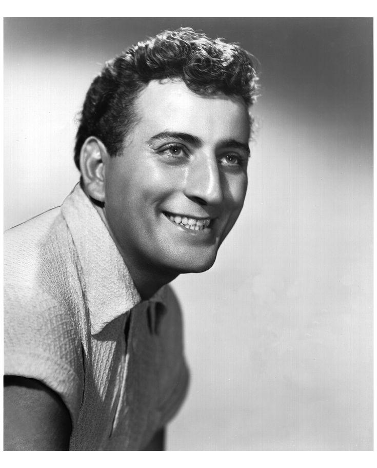53 best images about 1950s Music on Pinterest | Elvis presley ...