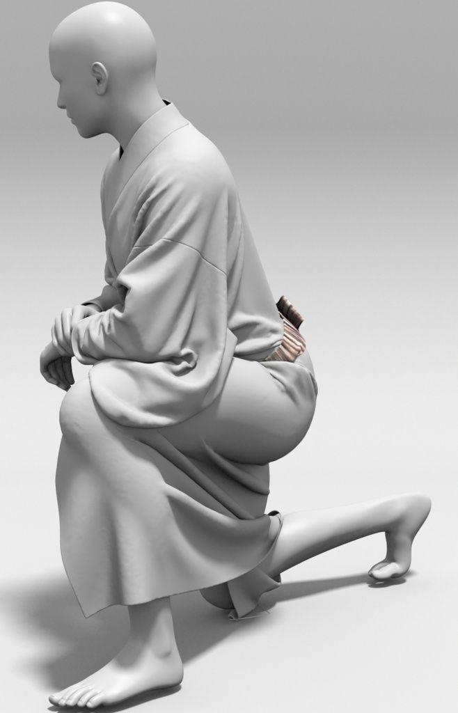 131 besten Art - Cloth, Cloting, 3D Bilder auf Pinterest   Draht ...