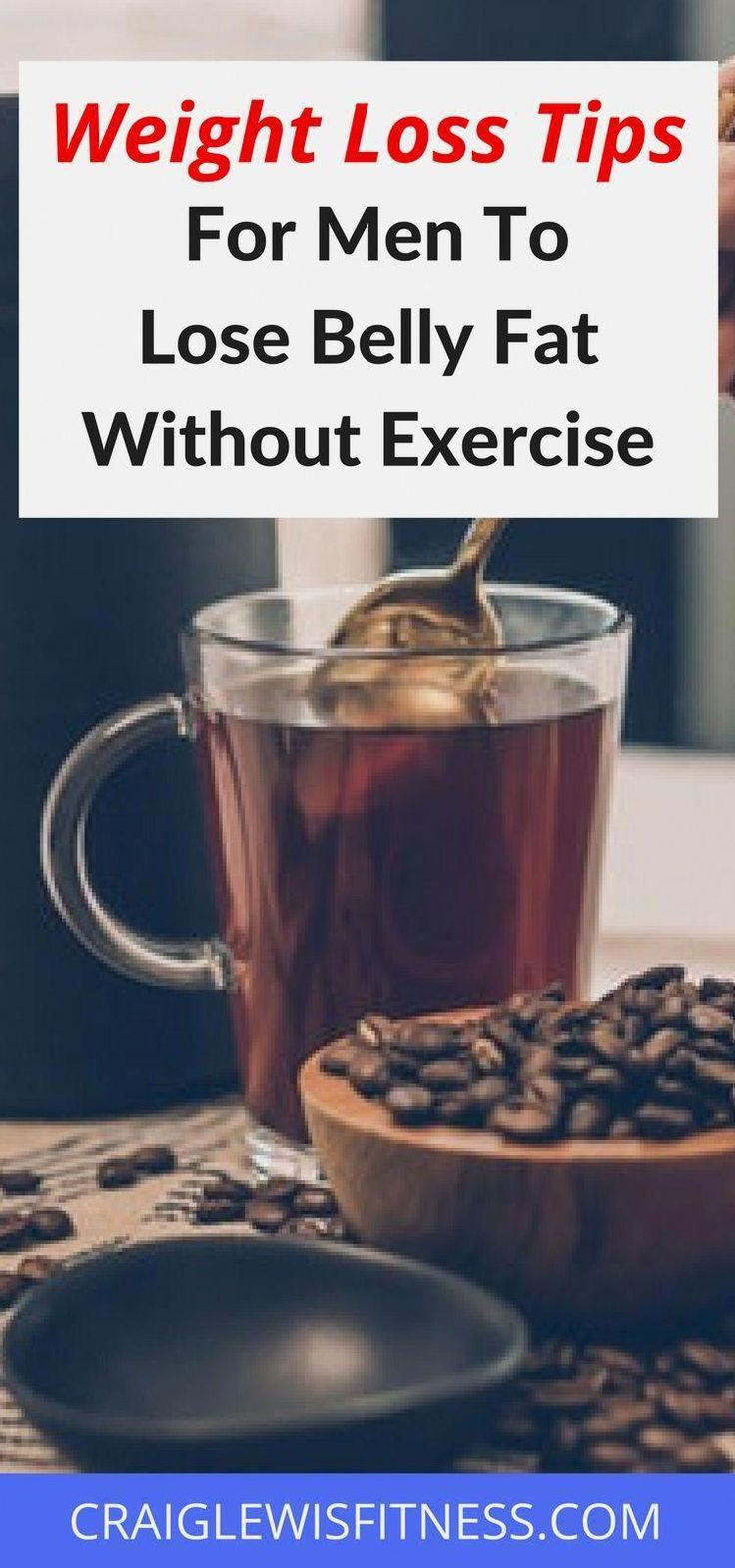 Pin on Green Coffee Bean Extract Weight Loss