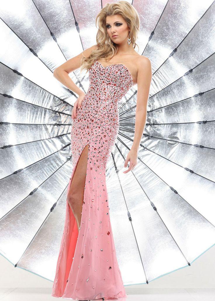 Groß Prom Kleid Geschäfte In Springfield Mo Bilder - Brautkleider ...