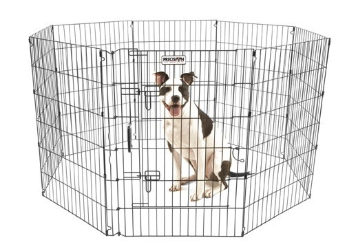 a69d11d484e20e75a2b3629926a48167--dog-pen-excercise