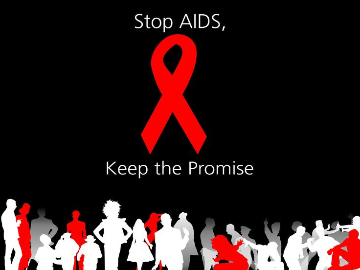 World AIDS Day 2017 Inspirational Quotes, Slogans about HIV/AIDS Awareness #WorldAidsDay #Slogans