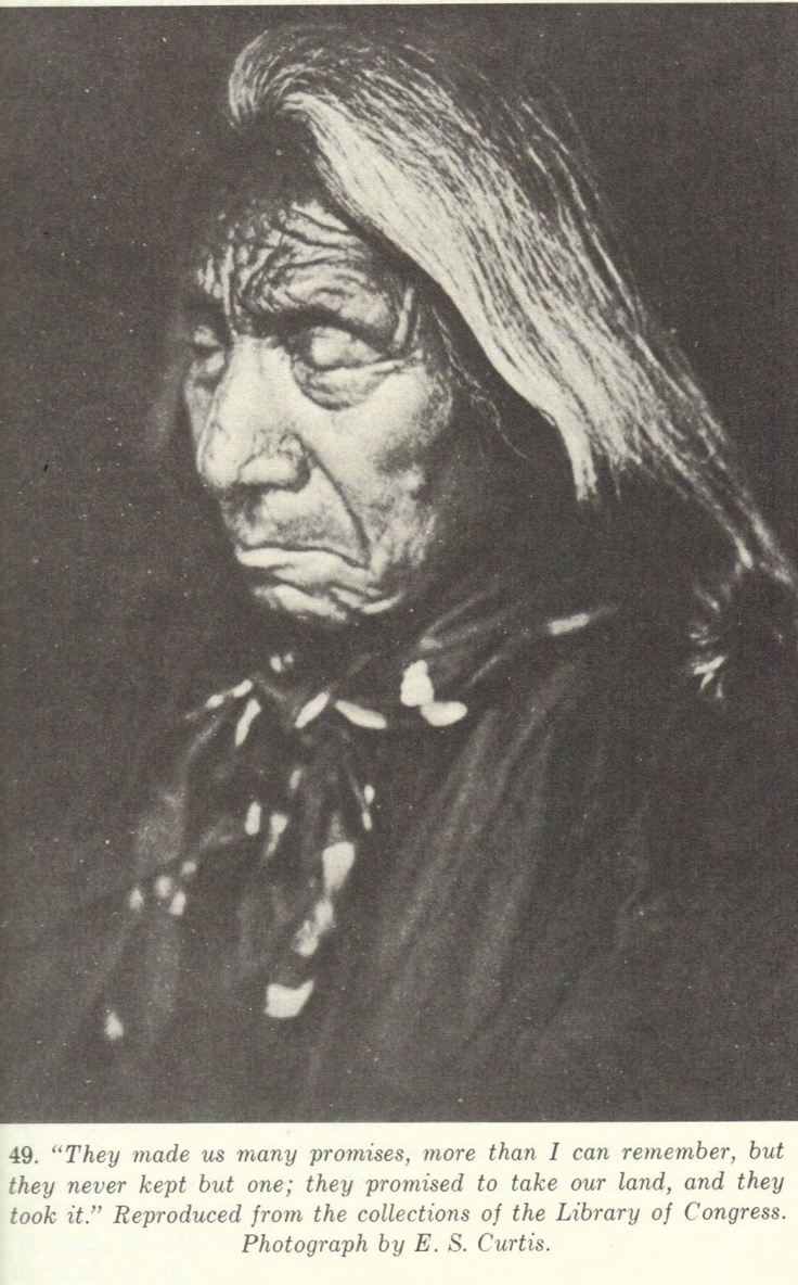 best wounded knee images native american ns  red cloud scan from bury my heart at wounded knee