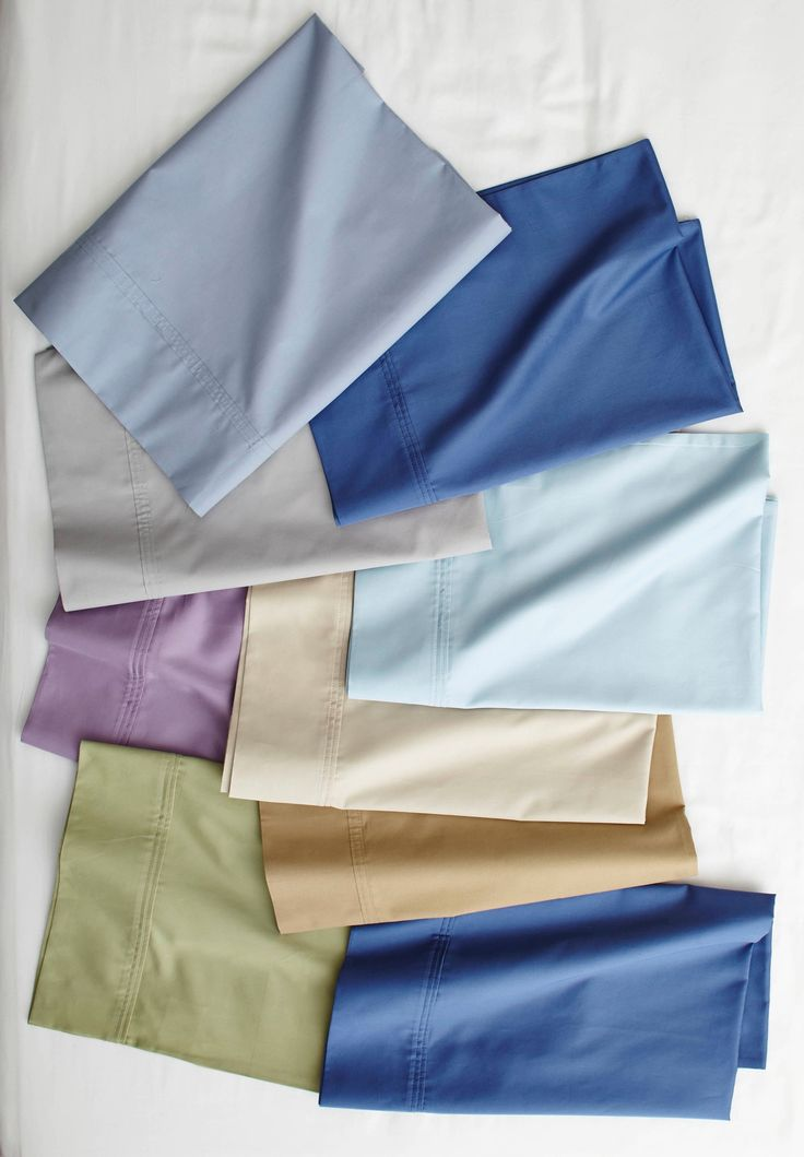 300 tc wrinkle free 100 cotton sheet set from better homes and gardens