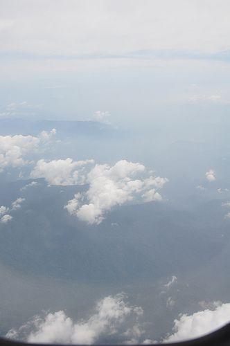 Firefly Flight from Penang to Kota Bharu - http://malaysiamegatravel.com/firefly-flight-from-penang-to-kota-bharu/
