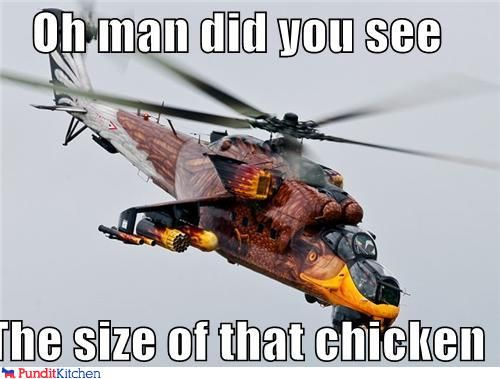 Funny military pictures with captions, funny army acronyms, funny military quotes, funny military jokes, milit...