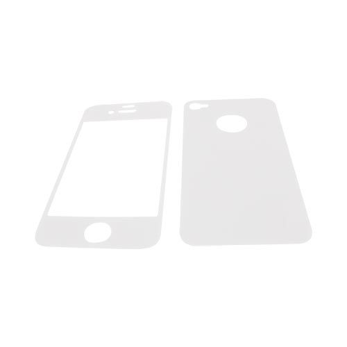 how to clean up message other iphone 4s