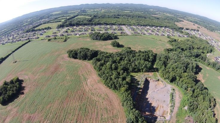 ABSOLUTE LAND AUCTION featuring 500+/- Acres Offered in 18 Tracts from 5+/-Acres to 147+/- Acres. PROPERTY LOCATION:  Epps Mill Road & South Rucker Road, Christiana, Rutherford County, TN.  THURSDAY EVENING, SEPT. 24th @ 6:00pm.  - See more at: http://comasmontgomery.com/index.php…  #realestate #land #acres #tract #rutherford #county #tennessee #investment #income #producing #residential #development #home #house #construction #farm #auction