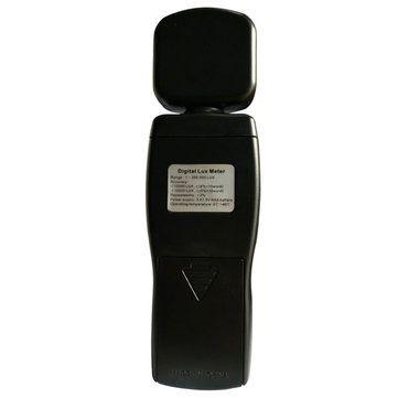 SMART SENSOR AS803 Digital illuminometer Brightness Detector Light Meter Sale - Banggood.com
