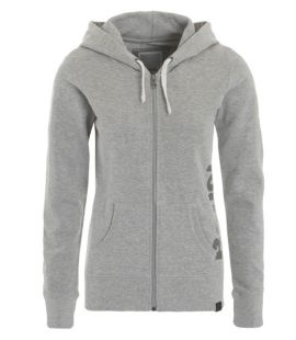 Foundation The Hoodie b Hoody #StyleMeBench