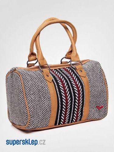 Roxy 423 kabelka cena od 1100 Kč