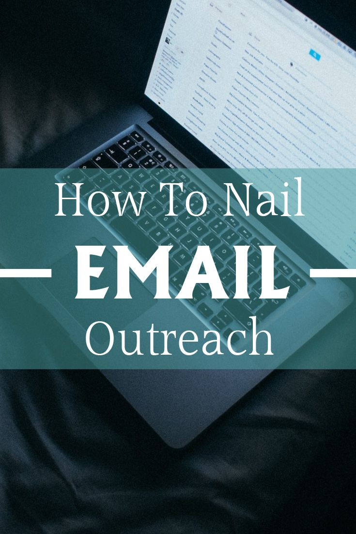 9 Outreach Tips for Maximum Email Success http://intergeek.co.uk/blogger-outreach-tips/