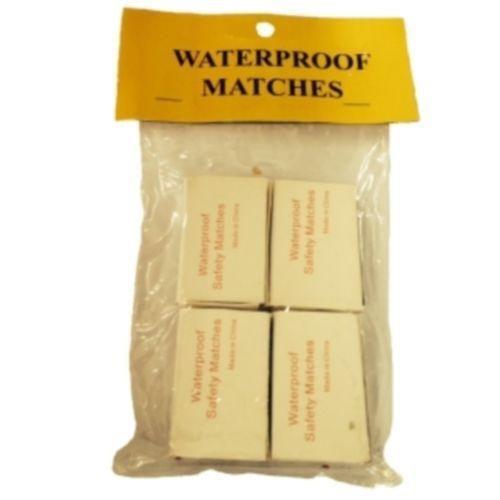 Waterproof-Matches-200pk