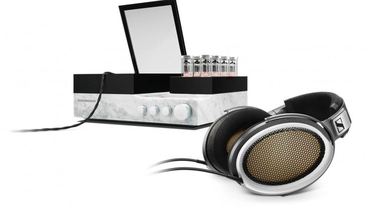 Here's Where You Can Listen to the World's Most Expensive #Headphones.