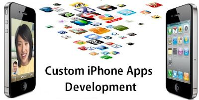 Milecore : mobile developers are very important role of development company for hire the developers in India..
