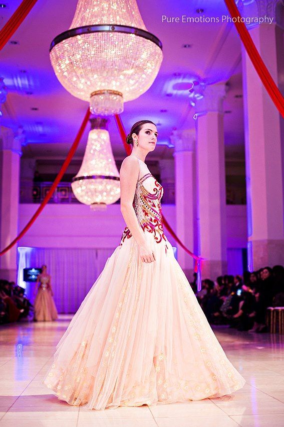 Mejores 1186 imágenes de inglobalstyle brides en Pinterest | Bodas ...