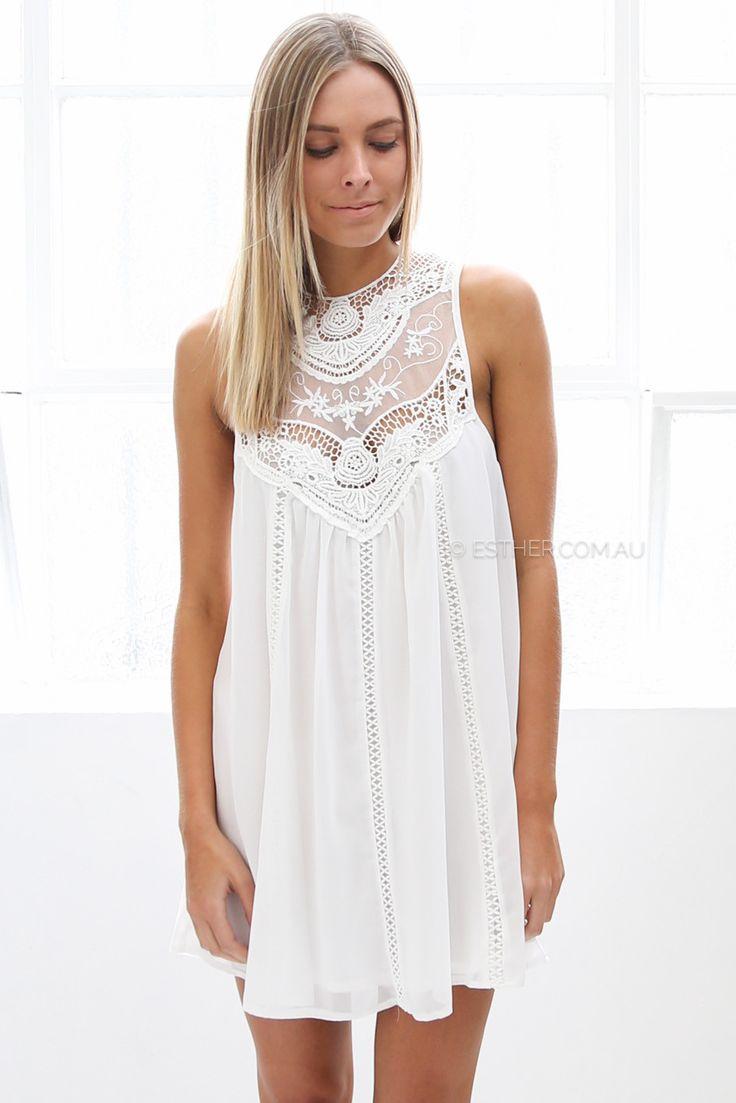Australian Clothing Stores Like Esther