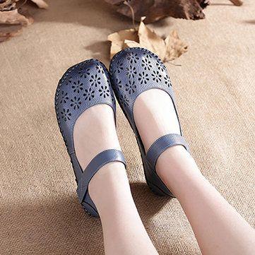 Mejor Zapatos de mujer, Comprar Zapatos de mujer en Línea al por Mayor Precios - NewChic Página 8