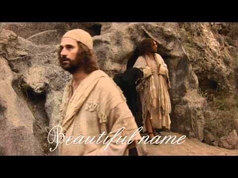 Hillsong Christmas Jesus What A Beautiful Name .mpg Worship Songs