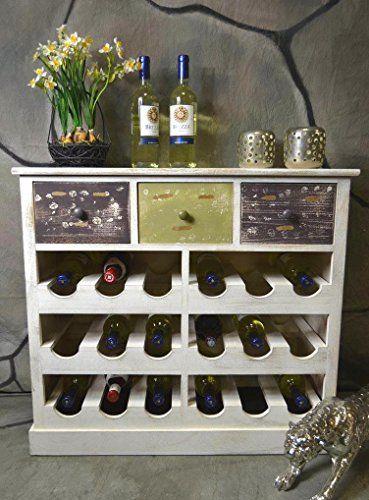 ber ideen zu flaschenregal auf pinterest flaschenregal holz weinregale und weinregal. Black Bedroom Furniture Sets. Home Design Ideas