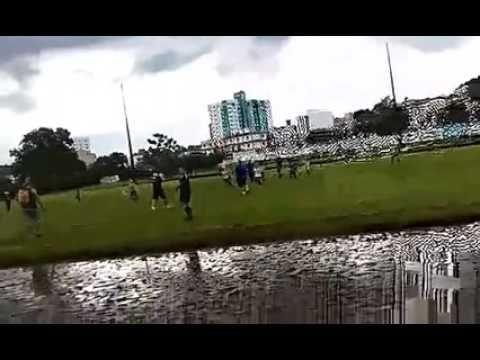 Grêmio FBPA!!!ZECA!!!!CAMPEAO!!Clube Recreativo Maravilha   CRM!!Prefeit...