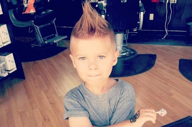 kids haircut places 25 trending haircut places ideas on 1249 | a69d9b021914e8fcc7873ec826451700 haircut places kid haircuts