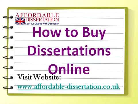 Are you afraid of your dissertation because you don't have enough skills to write your dissertation? Buy dissertation online from Affordable Dissertation UK in most reasonable price. Pricing structure is most simple and there is flat pricing structure available for all education levels. So get in touch with us today and get best dissertation solutions.