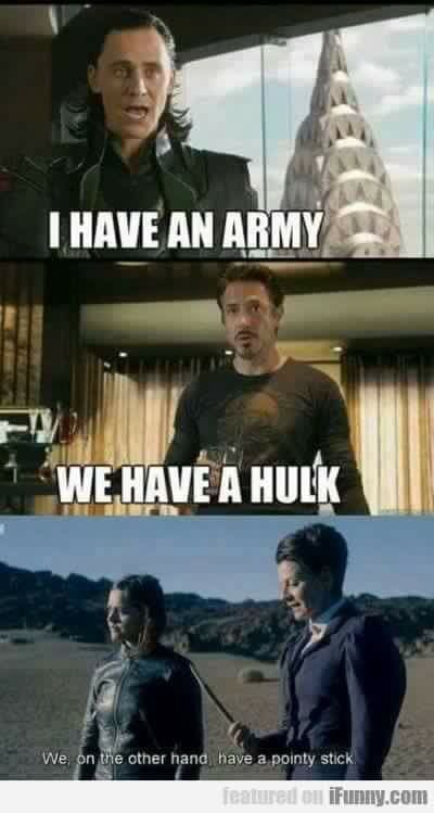 I'd still bet on Missy and Clara. Though honestly, Missy and Loki would make an amazingly badass power couple.