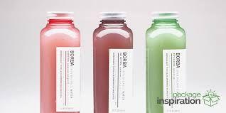 Image result for plastic bottle packaging design