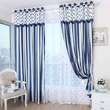 cortinas para cuarto de nios buscar con google
