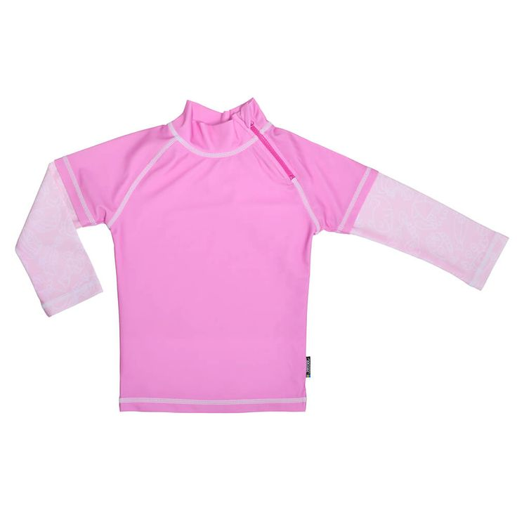 Tricou+de+baie+Pink+Ocean+marimea+122-+128+protectie+UV+SwimpySwimpy+sunt+produse+pentru+protectie+solara+si+inot,+proiectate+in+Suedia,+dupa+standarde+de+calitate+foarte+ridicate.Produsele+Swimpy+au+o...