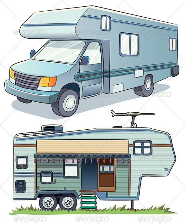 The 25 Best Van Conversion Templates Ideas On Pinterest