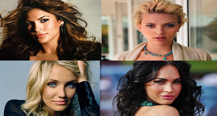 Yüz Masajı – Hollywood Yıldızlarının Güzellik Sırrı!
