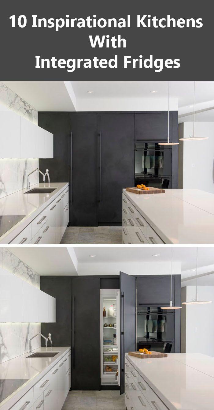 55 besten KOOKING Bilder auf Pinterest | Küchen design, Küchen ...