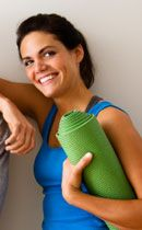 At Home Body Wraps: How to Make Your Own   3FC