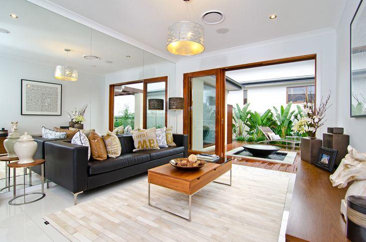 Amazing Rumpus Room Design Ideas Part - 11: Leisure/Rumpus Designs U0026 Ideas | Metricon