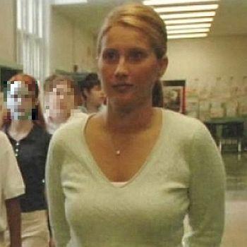 new york sex offender sentencing